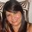 Jazmin Alejandra Navarro Munera
