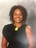 Dr. Terrie Bethea-Hampton