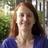 Susan A Rowland (Ph.D)