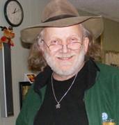 Richard Fairchild