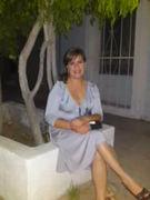 Laura Idalia
