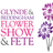 Glynde Flower Fete