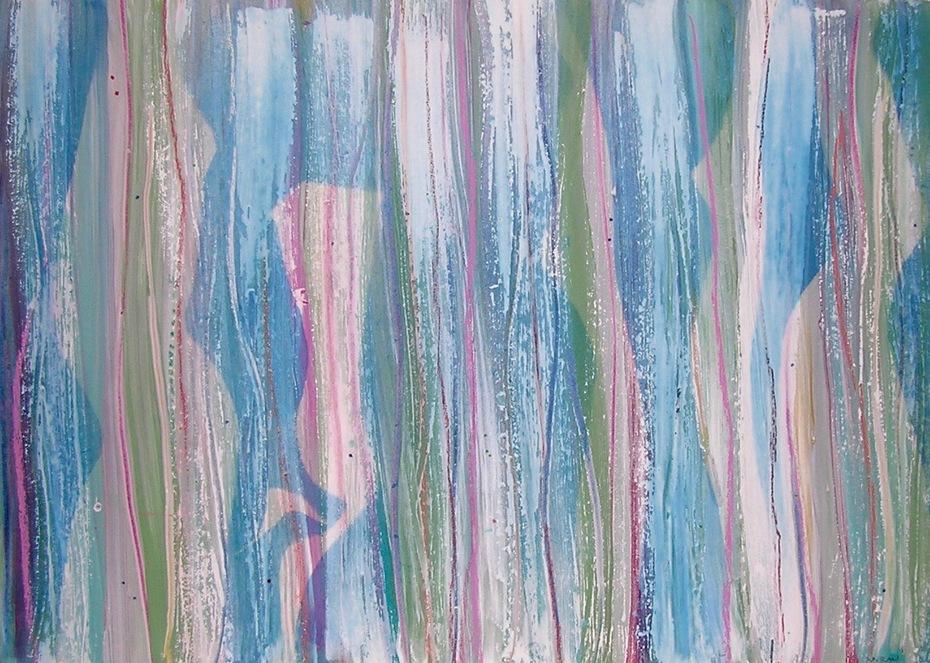 lines & color 5