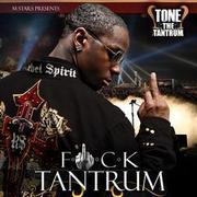 FUCK_TANTRUM_FRONT_COVER_FINAL_XXX