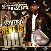 LANDLORD_Rent_Is_Due-front-large