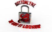 BOTTOMLYNE_We Got It Locked