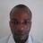 Malango Theodore Msukwa