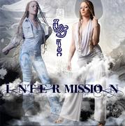 Inter-Mission Album Artwork