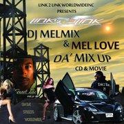 DJ MELMIX