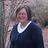 Kathleen Duvall