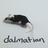 Dalmatian Mice