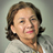 Dora del Carmen Uzcátegui