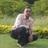 Dave Rakshesh K