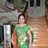 Jyoti Amin Patel