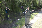 ICC 2011, Sørmarka, Norway, 14.-16.06.2011