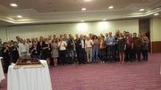 EP Meeting 2017, Zagreb