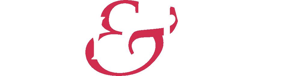 todayandtonight Logo