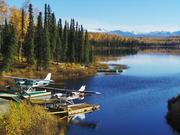 479_Mtn_Lake_with_planes