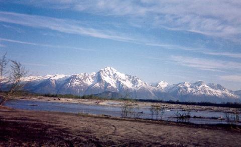 480_Denali_River
