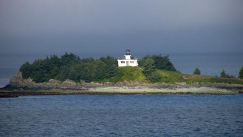 Guard Lighthouse