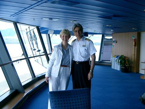 480_Captain_Antales
