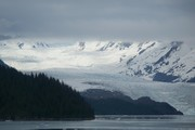 Alaska cruise, etc. 156