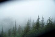 Alaska cruise, etc. 094