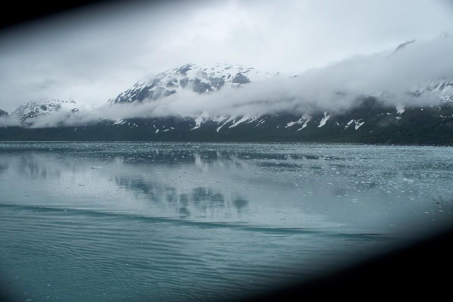 Alaska cruise, etc. 126