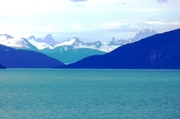 Inside Passage -- July 6, 2012