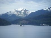Alaska with Billy 2013 024