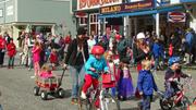 Childrens parade 4
