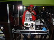 DJ M BREEZE PRIME TYME RADIO .COM
