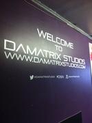 AUG 25,2013 SUPER STAR SUNDAYS WINNER MELLOW AT DAMATRIX STUDIOS BX