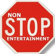 SUPER STAR SUNDAYS ALL STAR NATIONAL MEDIA EVENTS
