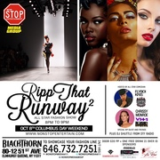 OCT 8.2017 SUPER STAR SUNDAYS ALL STAR NATIONAL MEDIA EVENTS HOSTED BY VH-1 LOVE & HIP HOP CHRISSY MONROE RIPP THAT RUNWAY ALL STAR FASHION SHOWS / SUPER STAR SUNDAYS $1000 ALL STAR COMPETITION