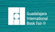 2015 Guadalajara International Book Fair