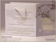 Microsphère