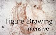 Figure Drawing Intensive Workshop