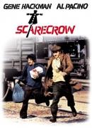 Cine Enastron: Scarecrow