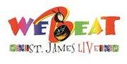 WeBeat Steelband Parade XVII - St. James Live 2017