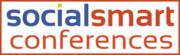 Social Smart Social Media Conference
