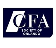 CFA (Certified Financial Advisors) Society - Networking & Seminar