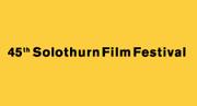 45th Solothurn Film Festival 2010