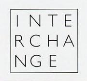 """นิทรรศการ """"INTERCHANGE"""""""