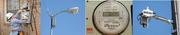 Stop Smart Meters/Spy Meters