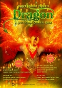 DRAGON Carnival-Theatre Spectacular