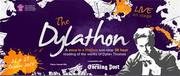 Dylathon