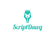 ScriptDawg (FREE)d-Throughs!