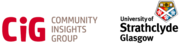 Social Impact Assessment e-learning programme