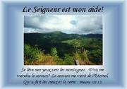 foto_fr_002_sa_121_01
